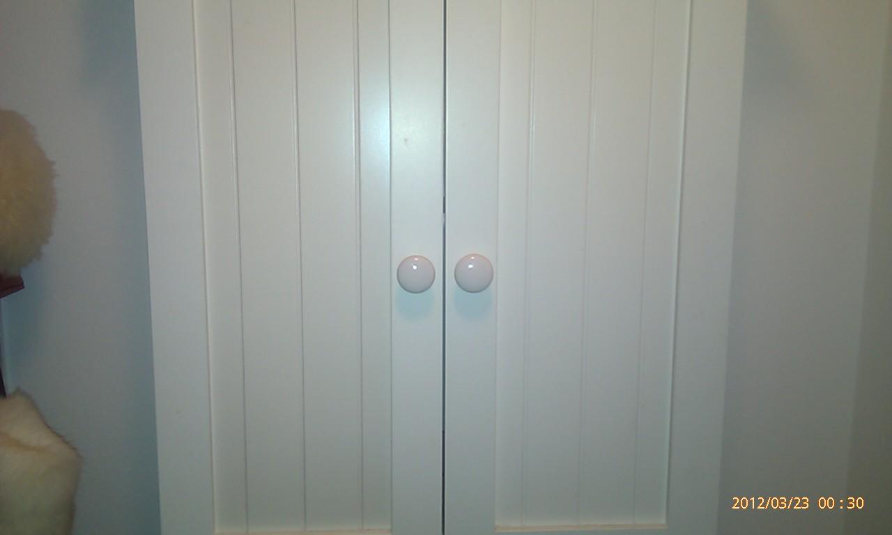 bathroom cabinet mirror hawaii 7221120 bathroom cabinet