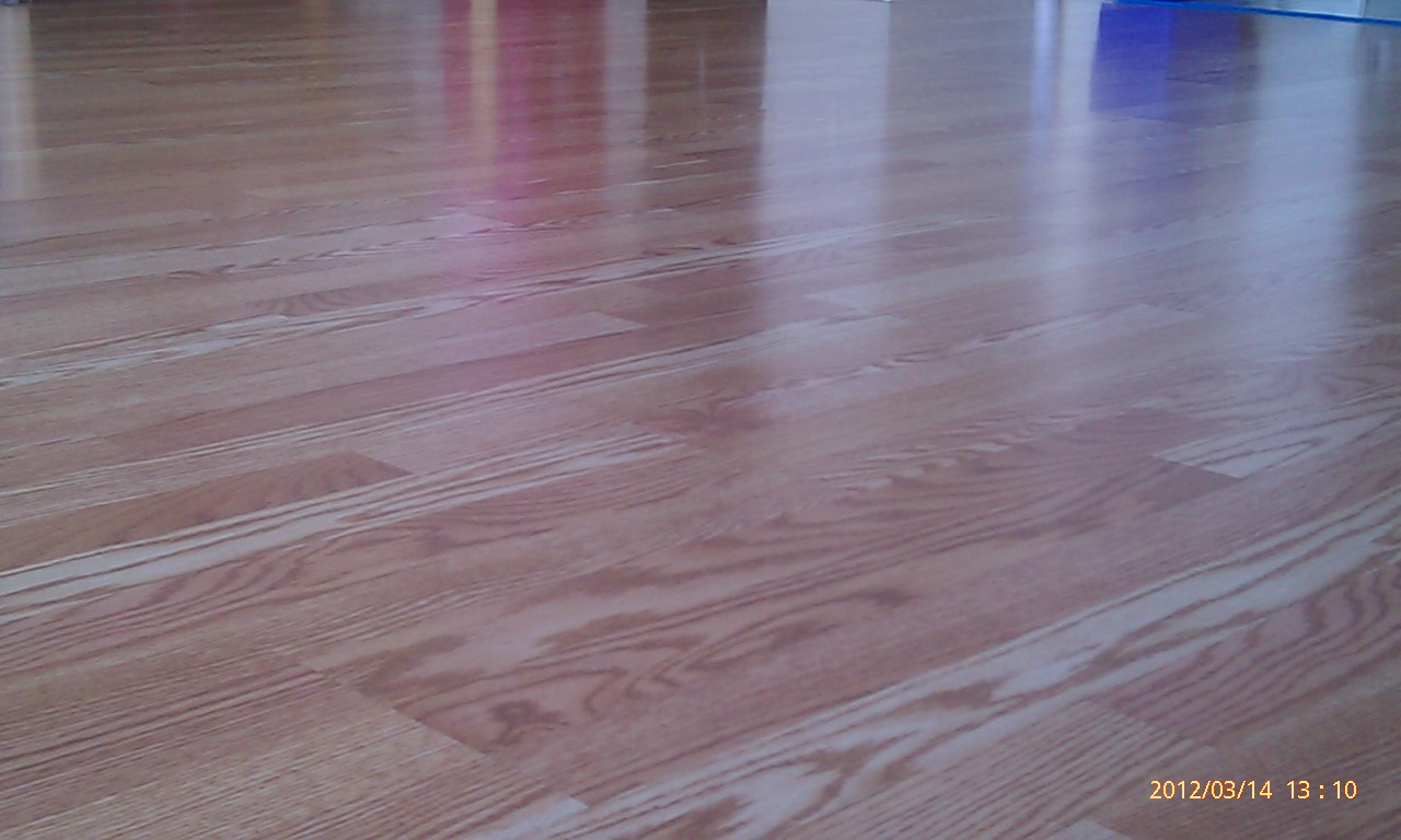 Laminate Flooring Videos Laminate Flooring Installation