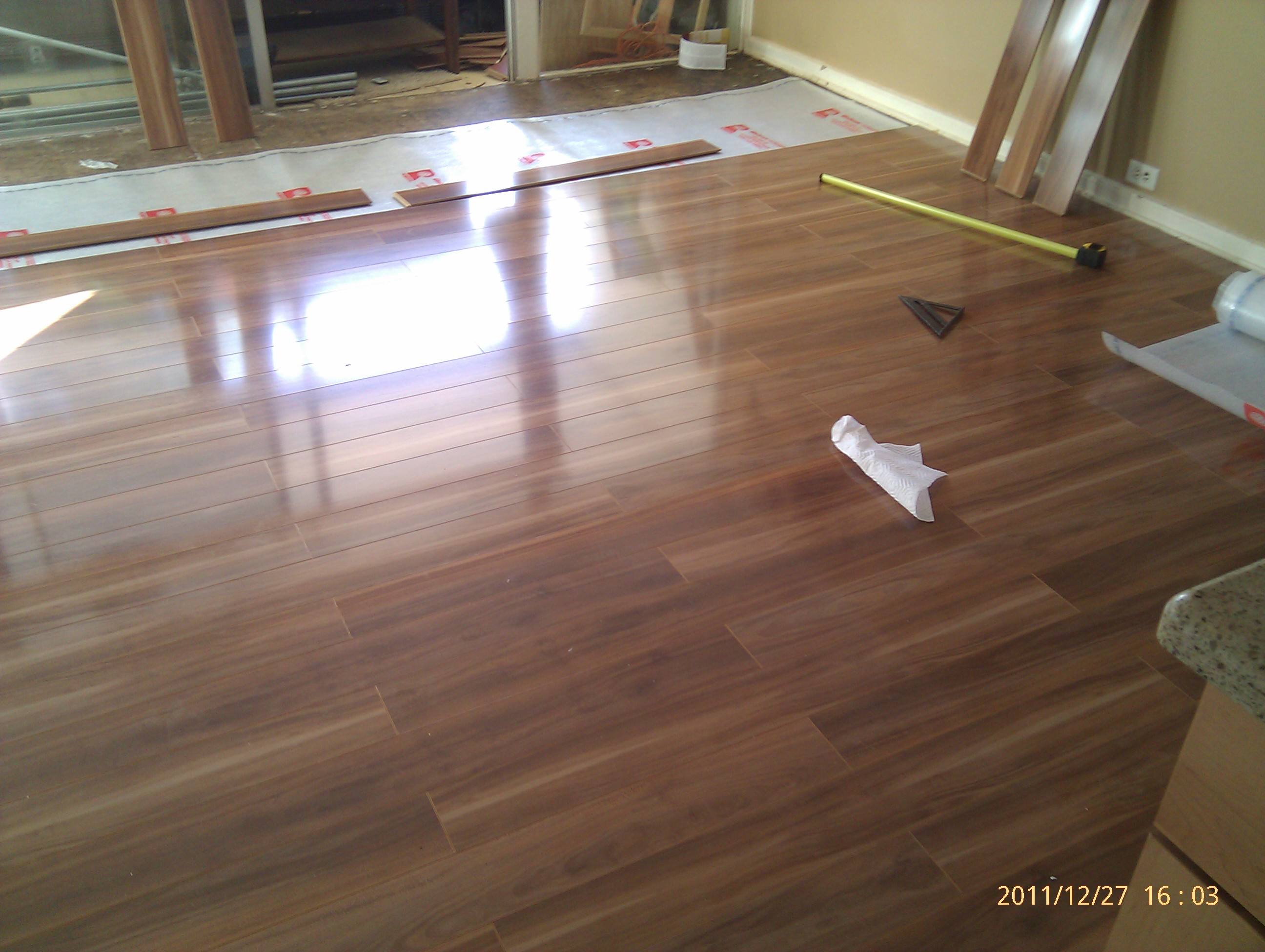 Wood flooring hawaii installation 7221120 wood flooring Wood floor installer