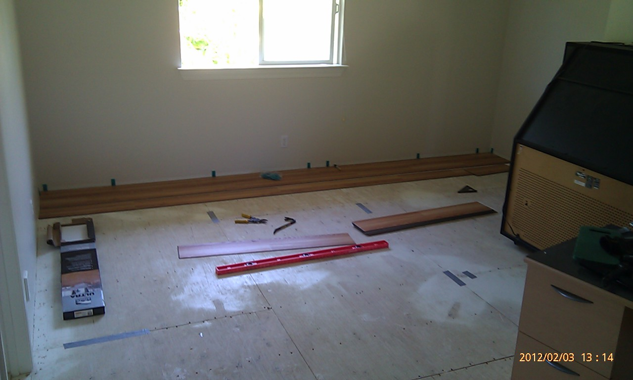 How To Install Allure Flooring.html In Hitizexyt.github.com | Source Code  Search Engine