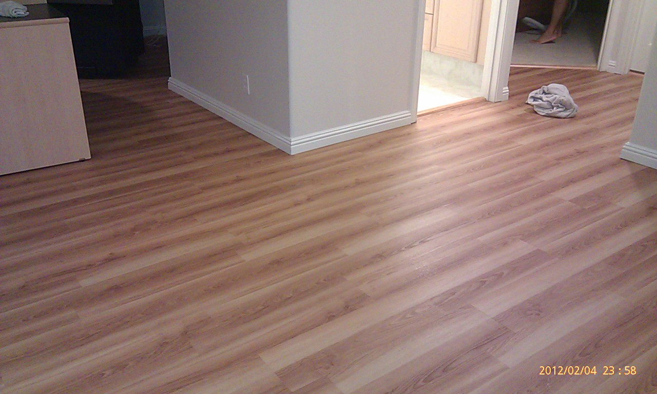 Allure flooring installation hawaii 7221120 allure for Floor installers