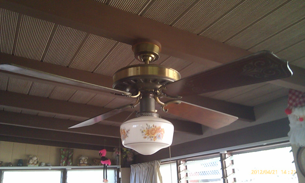 Ceiling Fan Installation : Ceiling abchandymanhawaii