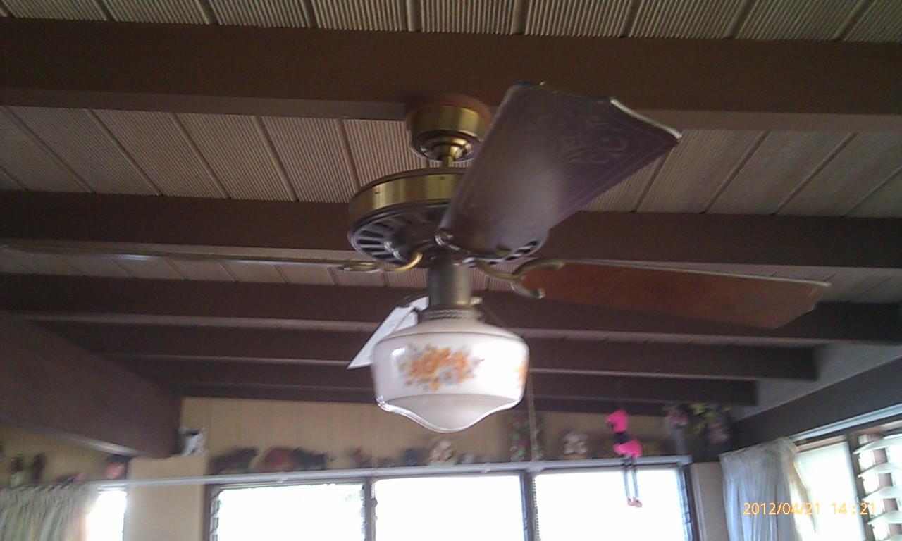 Industrial Ceiling Fan Price Galvanized Ceiling Fan The