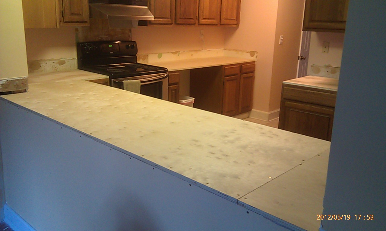 Countertop Removal : COUNTERTOP REMOVAL HONOLULU 722.1120 COUNTER TOP REMOVAL HONOLULU