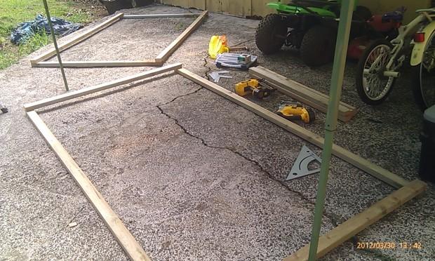 Build Construction Plans Dog Kennel DIY woodworking plans prayer kneeler   taboo25hmc