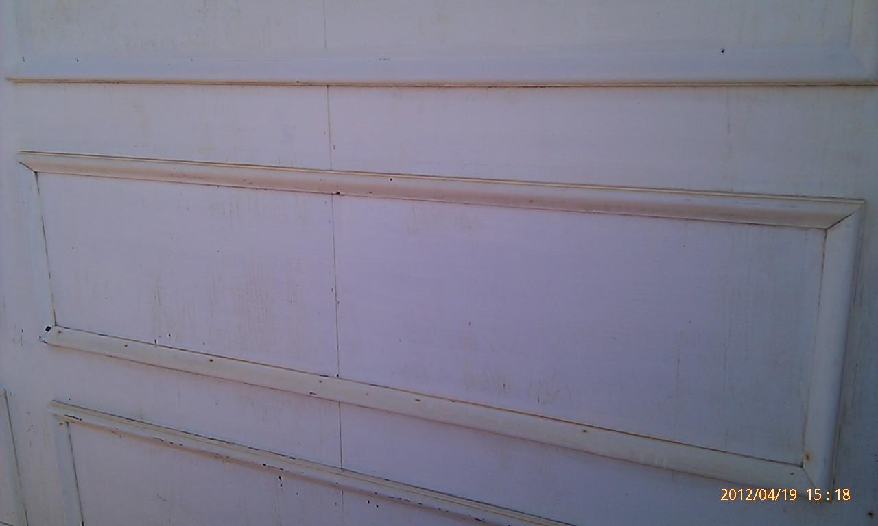 Garage Door Repair Honolulu Painting